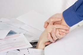 Riverside Personal Injury Attorney Who Can Help