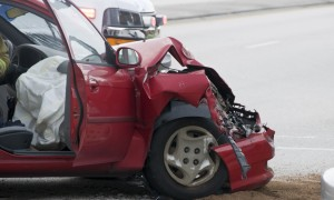 Top Rated Car Accident & Injury Attorney