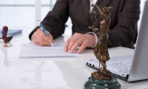 Top Riverside Injury & Accident Lawyer